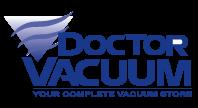 Doc Vacuum Logo